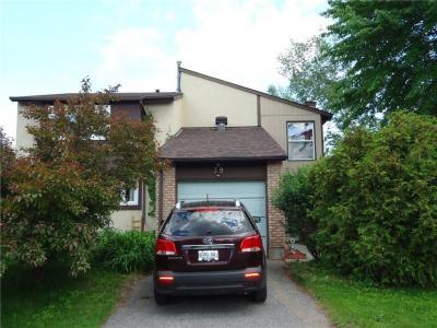 Photo of 39 Providence Place, Ottawa, Ontario K2J1N9