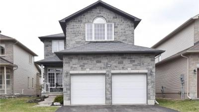 Photo of 1760 Arrowgrass Way, Ottawa, Ontario K4A0C8