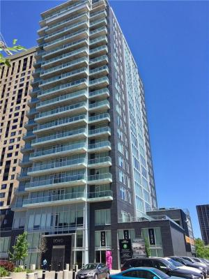 Photo of 111 Champagne Avenue S Unit#1701, Ottawa, Ontario K1S5V3