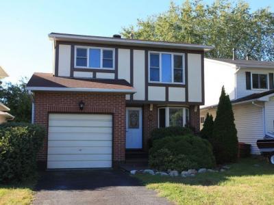 Photo of 51 Winchester Drive, Kanata, Ontario K2L2R3
