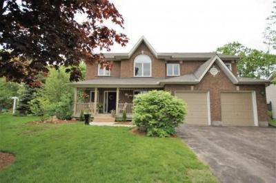 Photo of 44 Mary Hill Crescent, Ottawa, Ontario K0A2Z0