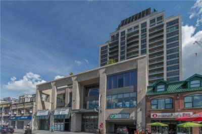 Photo of 90 George Street Unit#1708, Ottawa, Ontario K1N0A8