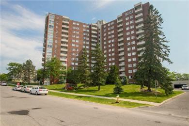 915 Elmsmere Road Unit#1012, Ottawa, Ontario K1J8H8