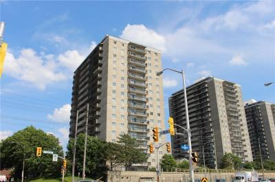 Photo of 158 A Mcarthur Avenue Unit#501, Ottawa, Ontario K1L7E7