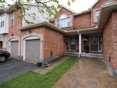 Photo of 261 Westvalley Private, Ottawa, Ontario K1V2B4
