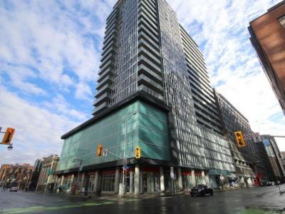 Photo of 324 Laurier Avenue Unit#1102, Ottawa, Ontario K1P0A4