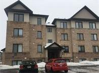 Photo of 175 Bluestone Private Unit#7, Orleans, Ontario K4A0X7