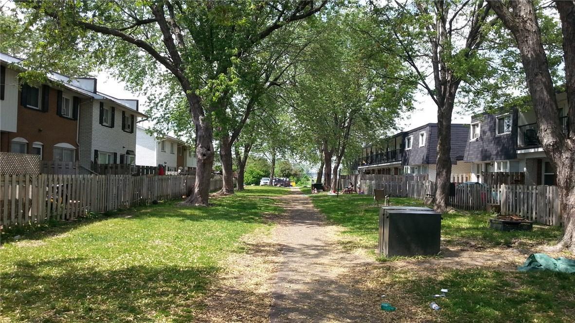 1664 Woodroffe Avenue, Ottawa, Ontario K2G1W4