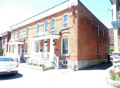 Photo of 345 St Patrick Street W, Ottawa, Ontario K1N5K6