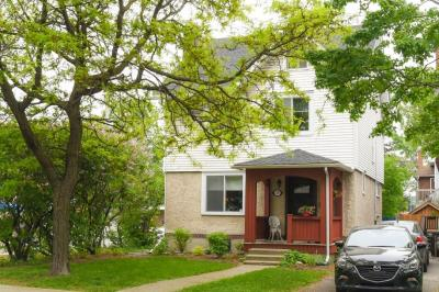 Photo of 277 Powell Avenue, Ottawa, Ontario K1S2A4