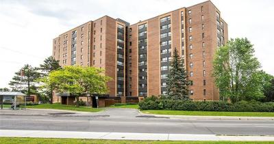 Photo of 1356 Meadowlands Drive E Unit#1001, Ottawa, Ontario K2E6K6