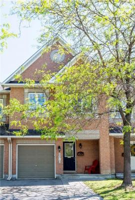Photo of 6310 Sablewood Place, Orleans, Ontario K1C7M6