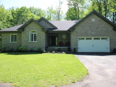 Photo of 195 Forest Lane, Embrun, Ontario K0A1W0