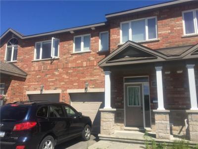 Photo of 183 Claridge Drive, Ottawa, Ontario K2J5V8