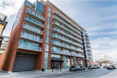 Photo of 354 Gladstone Avenue Unit#306, Ottawa, Ontario K2P0R4