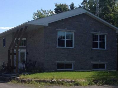 Photo of 2258 Devine Road, Vars, Ontario K0A3H0