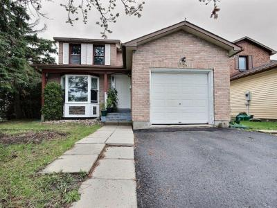 Photo of 1723 Boyer Road, Orleans, Ontario K1C3H8