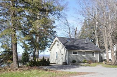 Photo of 308 Riverwood Drive, Ottawa, Ontario K0A3M0