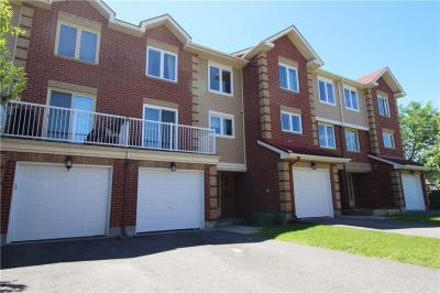 Photo of 1846 Summerfields Court, Ottawa, Ontario K1C7B7