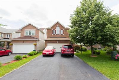 Photo of 7 Friendly Crescent, Stittsville, Ontario K2S2B5