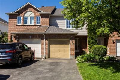 Photo of 34 Wittingham Drive, Ottawa, Ontario K2G6H5