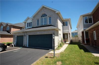 Photo of 29 Edgeware Drive, Ottawa, Ontario K2J4X3