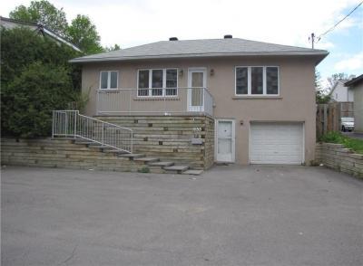 Photo of 835 Montreal Road Unit#a, Ottawa, Ontario K1K0S9
