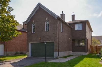 Photo of 35 Inwood Drive, Ottawa, Ontario K2M1Z4