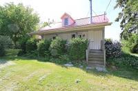 14096 Concession 10-11 Road, Finch, Ontario L1B1L9