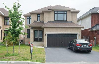 Photo of 14 Grenwich Circle, Ottawa, Ontario K2C4C6