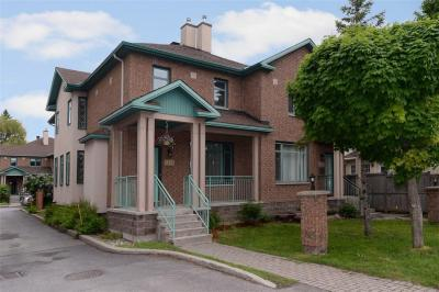 Photo of 1579 Fisher Avenue, Ottawa, Ontario K2C1X5