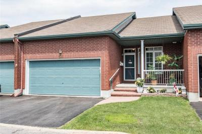 Photo of 561 Chapel Park Private, Orleans, Ontario K1C7P2