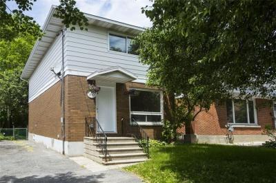 Photo of 1403 Chatelain Avenue, Ottawa, Ontario K1Z8A9