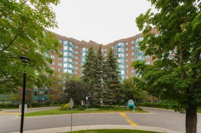 Photo of 1025 Grenon Avenue Unit#1116, Ottawa, Ontario K2B8S5