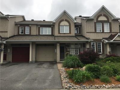 Photo of 14 Appledale Drive, Ottawa, Ontario K2J4W4