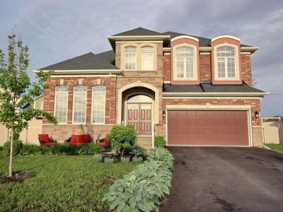 Photo of 228 Radhika Court, Ottawa, Ontario K1W0B3