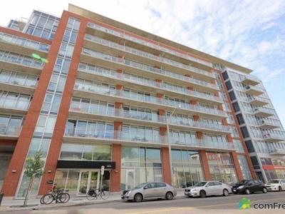 Photo of 354 Gladstone Avenue Unit#206, Ottawa, Ontario K2P0R4