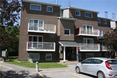 Photo of 1589 St. Bernard Street Unit#101, Ottawa, Ontario K1T3H4