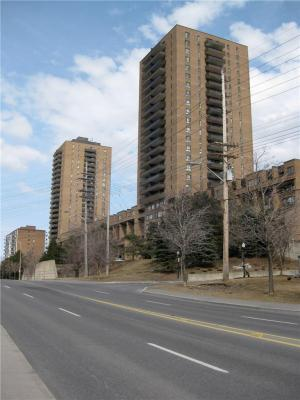 Photo of 525 St Laurent Boulevard Unit#6, Ottawa, Ontario K1K2Z9