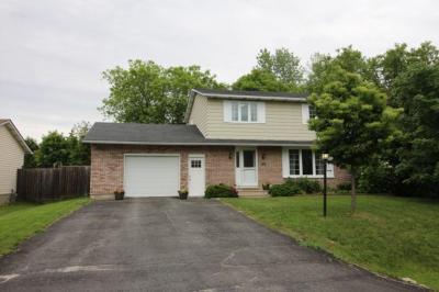 Photo of 31 Dogwood Drive, Ottawa, Ontario K0A3P0