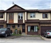 797 Principale Street, Casselman, Ontario K0A1M0