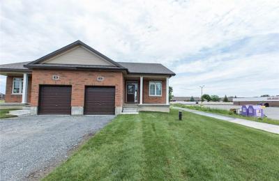 Photo of 44 Nixon Farm Road, Ottawa, Ontario K0A2W0
