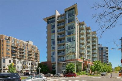 Photo of 401 Golden Avenue Unit#1005, Ottawa, Ontario K2A1H4
