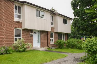 Photo of 3245 Bannon Way, Ottawa, Ontario K1T1T2