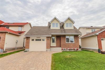 Photo of 2060 Gardenway Drive, Ottawa, Ontario K4A3B7