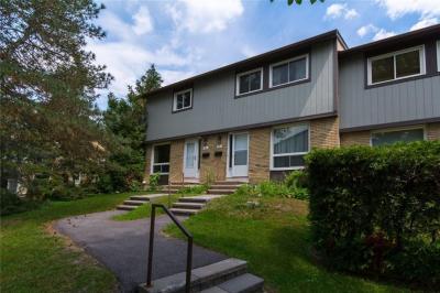 Photo of 12 Spring Grove Lane Unit#c, Ottawa, Ontario K2J2C6