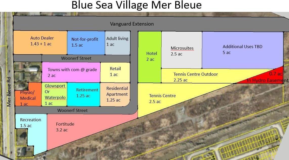 2159 Mer Bleue Road, Ottawa, Ontario K4A3T8