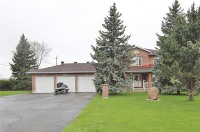 Photo of 147 James Cummings Avenue, Ottawa, Ontario K2H8C9