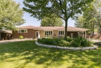 659a Theriault Street, Hawkesbury, Ontario K6A1Z5