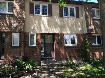 Photo of 1378 Lily Lane, Ottawa, Ontario K1B5E8